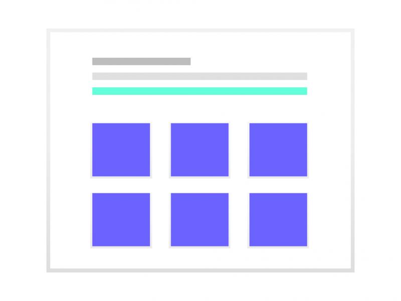 Pourquoi les startups ont besoin d'un site web ?