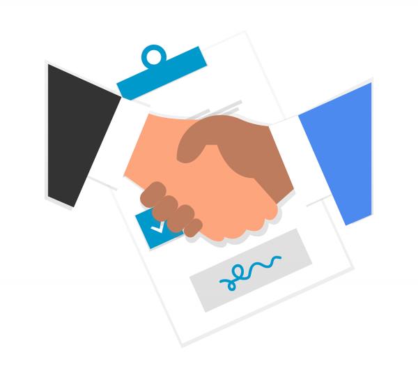 Ibraci Links annonce un nouveau partenariat avec CloudFlare