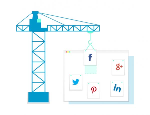 Fermeture de Google+ : ce que vous devez savoir pour sauvegarder vos données