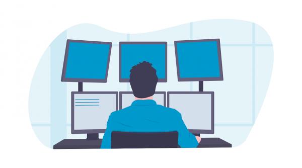 Qu'est-ce qu'un développeur Web Full-Stack ?