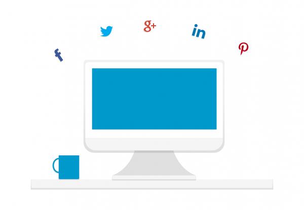 Avez-vous même besoin d'un site Web dans un monde de réseaux sociaux ?