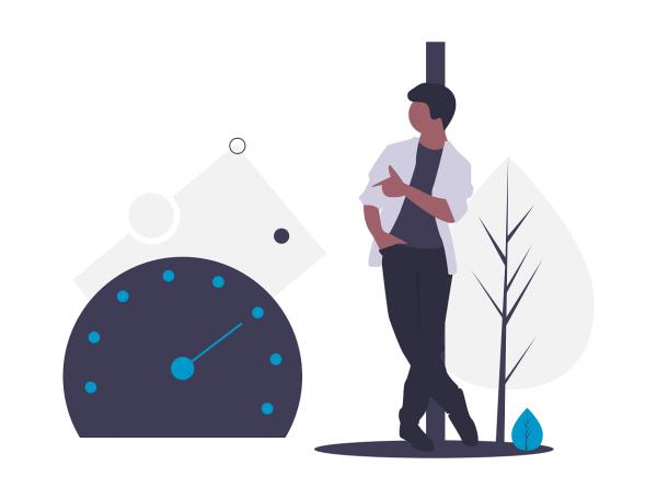 Comment la vitesse de chargement de votre site Web affecte votre entreprise