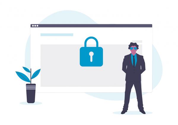 Qu'est-ce que le SSL ?