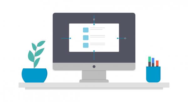 6 astuces pour améliorer l'expérience utilisateur de votre site Web (UX)
