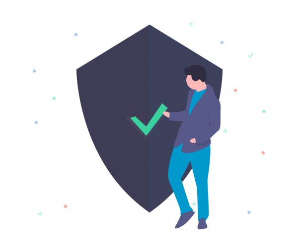Quels sont les avantages d'un certificat SSL pour un site web de petite entreprise ?