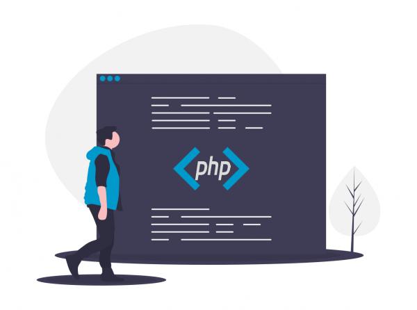 Qu'est-ce que le PHP et quelles sont ses applications ?