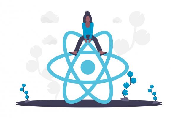 Qu'est-ce que ReactJS et pourquoi devrions-nous utiliser ReactJS ?