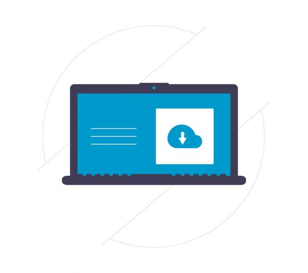 Qu'est-ce que le Cloud Computing et comment fonctionne-t-il ?