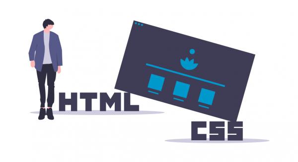 Quelle est la différence entre un site web statique et un site web dynamique ?