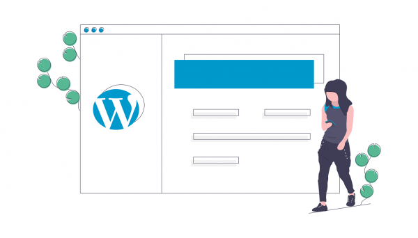 Nouveautés de WordPress 5.4 : blocs, fonctionnalités, nouvelles API