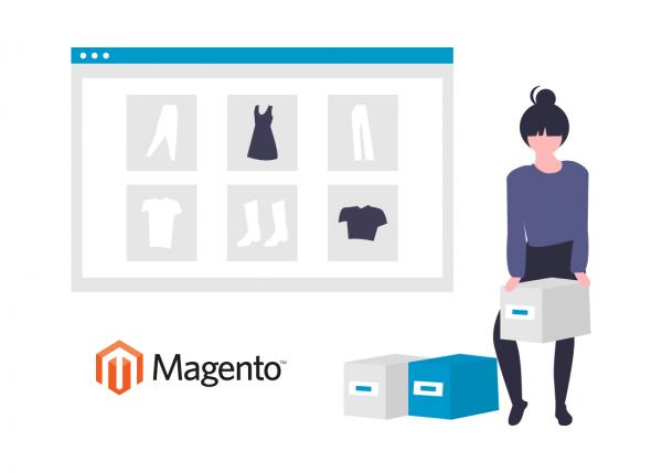 Qu'est-ce que Magento et pourquoi vous devriez l'utiliser ?