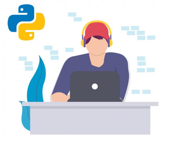 Pourquoi le Python est-il si populaire ?