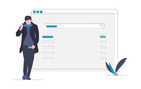 Qu'est-ce qu'un serveur DNS ?