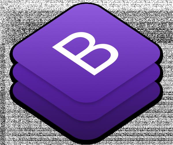 Qu'est-ce que le Bootstrap et comment l'utiliser dans le développement Web ?