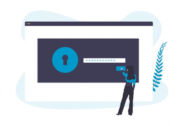 Qu'est-ce que l'authentification LDAP ?
