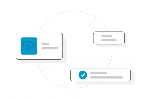 Qu'est-ce qu'un framework en programmation et pourquoi est-il utile ?