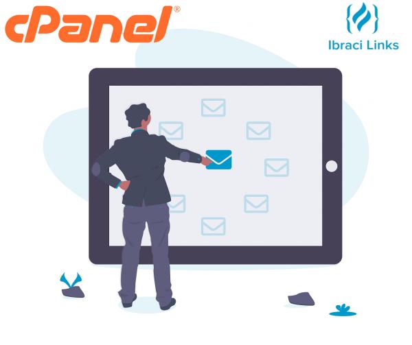 Comment configurer le routage des e-mails dans cPanel ?
