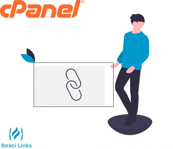 Comment ajouter un alias à votre nom de domaine dans cPanel ?