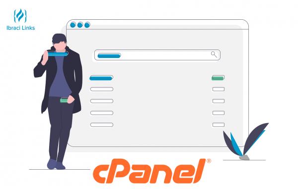 Comment ajouter un domaine supplémentaires à votre compte cPanel ?