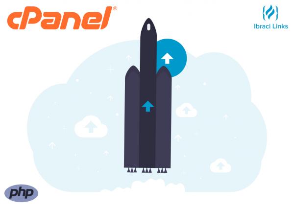 Comment augmenter la limite de mémoire PHP dans cPanel ?