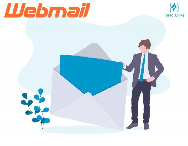 Comment se connecter à son Webmail ?